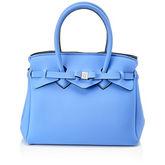 Save My bag Miss