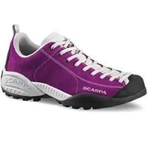 brand new 26f05 07078 Scarpe Sportive Scarpa - Confronta tutti i prezzi e i ...