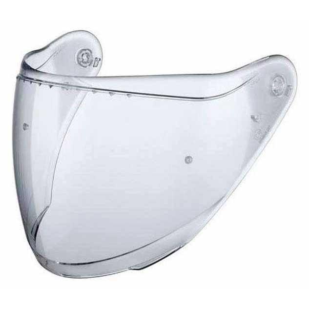 Schuberth Visiera per casco