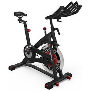 Schwinn IC7 Spin Bike