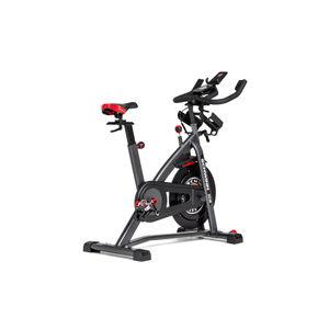 Schwinn IC8 Spin Bike