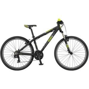 Scott Voltage Junior 26