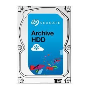 Seagate Archive HDD ST6000AS0002