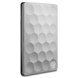 Seagate Backup Plus Ultra Slim STEH2000200