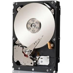 "Seagate Barracuda 2 TB - 3.5"" - SATA-600 - 7200 rpm"