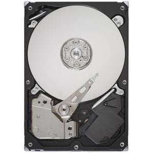 "Seagate Barracuda 7200.12 - 320 GB - 3.5"" - SATA-300 - 7200 rpm"