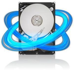 "Seagate Barracuda 7200.12 - 320 GB - 3.5"" - SATA-600 - 7200 rpm"