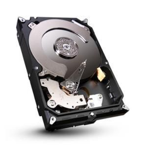 "Seagate Barracuda 7200.7 - 160 GB - 3.5"" - ATA-100 - 7200 rpm"
