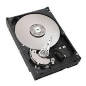 "Seagate Barracuda 7200.8 - 400 GB - 3.5"" - ATA-100 - 7200 rpm"