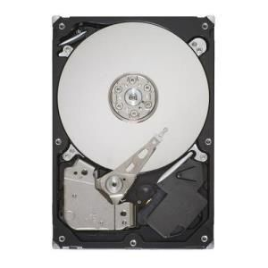 "Seagate Barracuda 7200.9 - 500 GB - 3.5"" - SATA-300 - 7200 rpm"