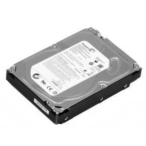 "Seagate Barracuda Green - 1 TB - 3.5"" - SATA-600 - 5900 rpm"