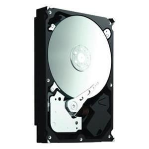 "Seagate Barracuda LP - 500 GB - 3.5"" - SATA-300 - 5900 rpm"