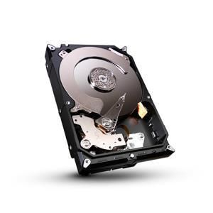 Seagate Barracuda STBD2000101
