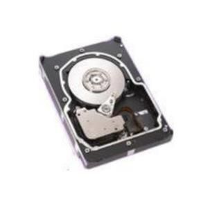 "Seagate Cheetah 10K.6 73.4 GB - 3.5"" Ultra320 SCSI - 10000"
