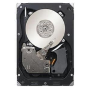"Seagate Cheetah 15K.4 146.8 GB - 3.5"" Ultra320 SCSI - 15000"