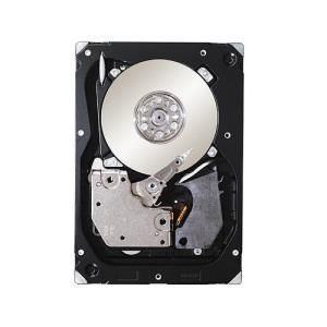 "Seagate Cheetah 15K.6 146.3 GB - 3.5"" - SAS - 15000"