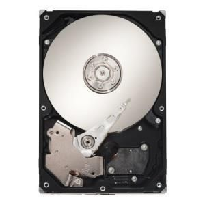 "Seagate Cheetah 15K.6 300 GB - 3.5"" - SAS - 15000"