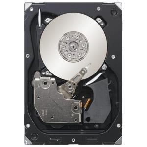 "Seagate Cheetah 15K.7 300 GB - 3.5"" - SAS-2 - 15000"