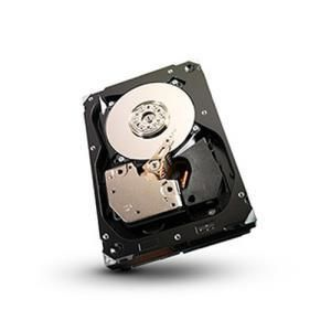 "Seagate Cheetah 15K.7 450 GB - 3.5"" - SAS-2 - 15000"