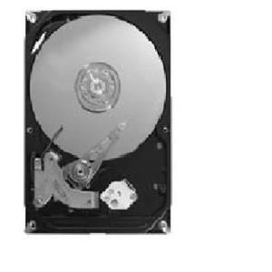"Seagate DiamondMax 21 - 500 GB - 3.5"" - SATA-300 - 7200 rpm"