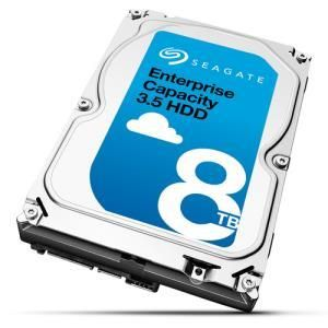 Seagate Enterprise Capacity 3.5 HDD ST8000NM0095