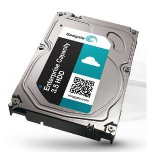 Seagate Enterprise Capacity 3.5 HDD V.4 ST6000NM0114