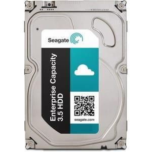 Seagate Enterprise Capacity 3.5 HDD V.5 ST2000NM0135