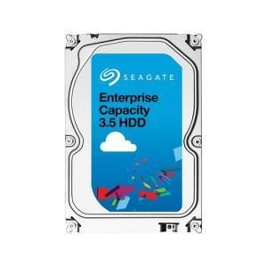 Seagate Enterprise Capacity 3.5 HDD V.5 ST4000NM0245