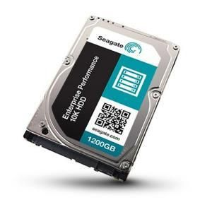 Seagate Enterprise Performance 10K HDD ST1200MM0158