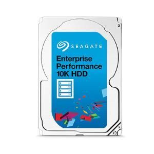 Seagate Enterprise Performance 10K HDD ST600MM0208