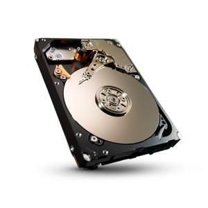 Seagate Enterprise Performance 10K HDD ST900MM0006