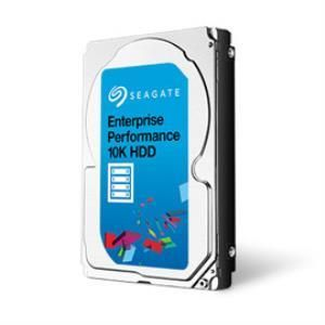 Seagate Enterprise Performance 10K HDD ST900MM0168