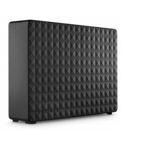 Seagate expansion desktop steb4000200