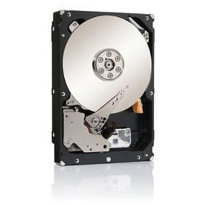 "Seagate Laptop Thin SSHD - 500 GB - 2.5"" - SATA-600 - 5400 rpm"