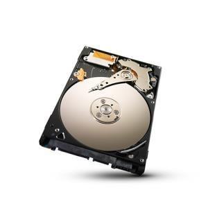 Seagate momentus thin 500 gb 2 5 sata 300 5400 rpm