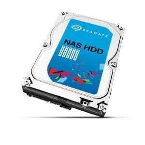 Seagate NAS HDD ST1000VN000 1TB