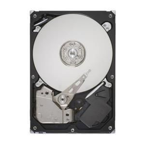 "Seagate Pipeline HD - 500 GB - 3.5"" - SATA-300"