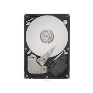 Seagate Video 3.5 HDD ST3000VM002 - 3 TB