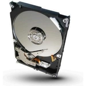 Seagate Video 3.5 HDD ST4000VM000 - 4 TB