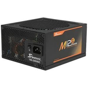 Seasonic M12II-850 Bronze