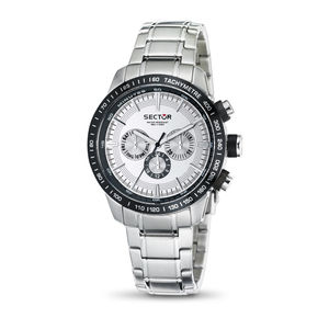 Sector Dual Time 850 R3253575001