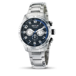 Sector Dual Time 850 R3253575002