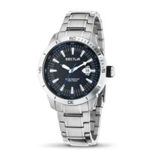 Sector Dual Time 850 R3253575003