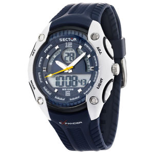 Sector Dual Time Street Fashion R3251574005