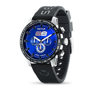 Sector Special Edition R3251575003