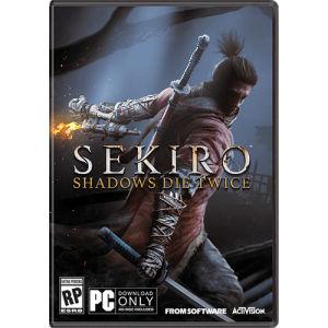 Activision Sekiro: Shadows Die Twice