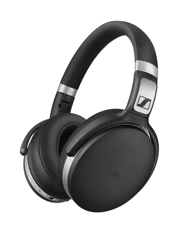 Cuffie Sennheiser Hd  le migliori offerte in Cuffie e Microfoni 570fcad9f958