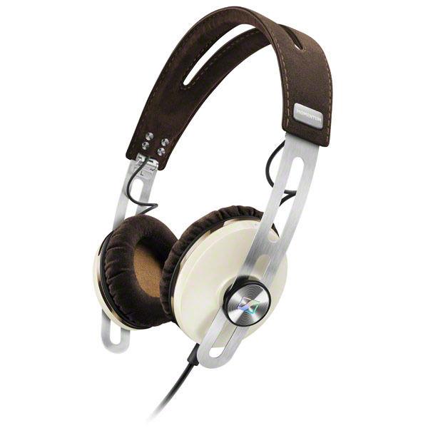 Sennheiser Momentum 2 On-Ear I