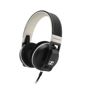 Sennheiser Urbanite XL