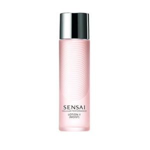 Sensai Cellular Performance Lotion II Moist